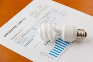 Decrease Energy Costs